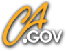Image of the California Department of Fair Employment and Housing Logo